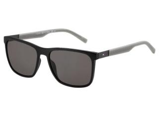 Tommy Hilfiger sunglasses - Tommy Hilfiger TH 1445/S L7A/NR