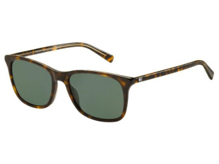 Tommy Hilfiger sunglasses - Tommy Hilfiger TH 1449/S A84/85
