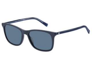 Tommy Hilfiger sunglasses - Tommy Hilfiger TH 1449/S ACB/KU