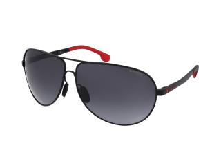 Pilot sunglasses - Carrera 8023/S 003 (9O)