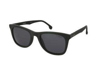 Carrera sunglasses - Carrera 134/S 003 (IR)