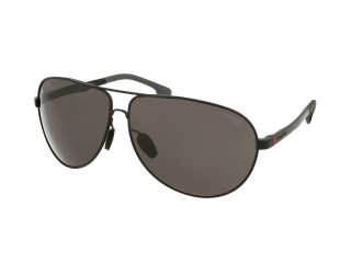 Pilot sunglasses - Carrera 8023/S 003 (M9)