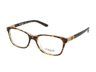 Classic Way frames - Vogue VO2967 - 1916