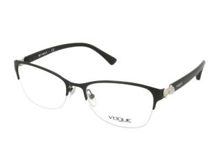 Oval frames - Vogue VO4027B - 352