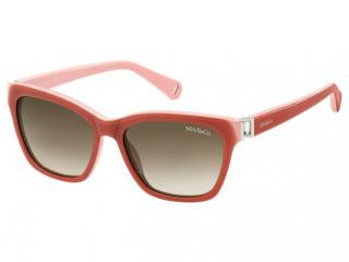 MAX&Co. sunglasses - MAX&Co. 276/S 25E/HA