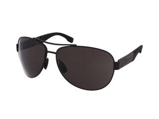 Men's sunglasses - BOSS 0915/S 1XX/NR