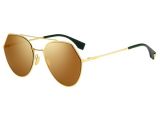 Fendi sunglasses - FF 0194/S 001/83