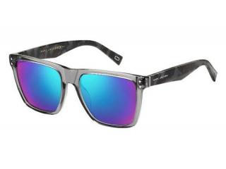 Marc Jacobs sunglasses - Marc Jacobs Marc 119/S 26U/T5