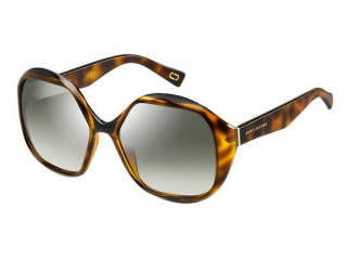Marc Jacobs sunglasses - Marc Jacobs MARC 195/S 086/IC