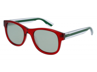 Gucci sunglasses - Gucci GG0003S-004