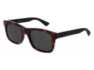 Gucci sunglasses - Gucci GG0008S-006