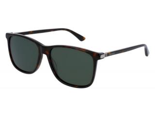 Gucci sunglasses - Gucci GG0017S-007