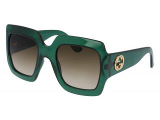 Gucci sunglasses - Gucci GG0053S-005