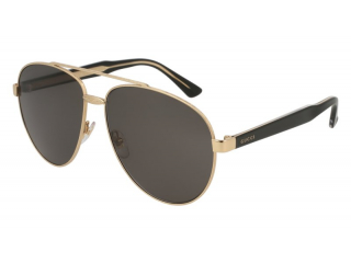 Gucci sunglasses - Gucci GG0054S-001
