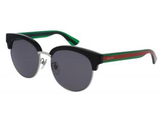 Gucci sunglasses - Gucci GG0058SK-002