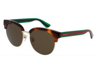 Gucci sunglasses - Gucci GG0058SK-003