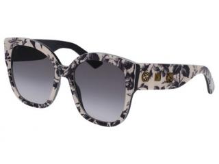 Gucci sunglasses - Gucci GG0059S-004