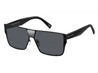Marc Jacobs sunglasses - Marc Jacobs Marc 213/S 807/IR