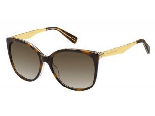 Marc Jacobs sunglasses - Marc Jacobs Marc 203/S 086/HA