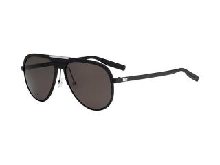 Pilot sunglasses - Christian Dior Homme Al13.6 003/NR