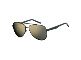 Polaroid sunglasses - Polaroid PLD 2043/S 003/LM
