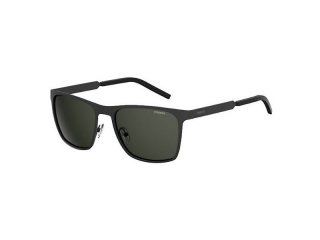 Polaroid sunglasses - Polaroid PLD 2046/S 003/M9