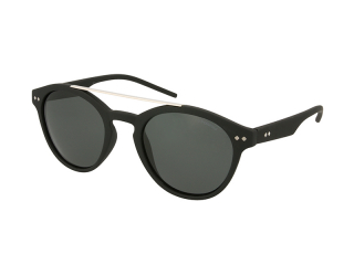 Retro sunglasses - Polaroid PLD 6030/S 003/M9