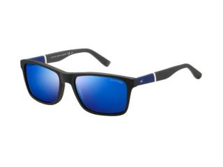 Tommy Hilfiger sunglasses - Tommy Hilfiger TH 1405/S FMV/XT