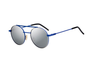 Fendi sunglasses - Fendi FF 0221/S PJP/T4