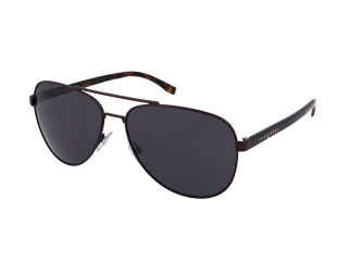 Hugo Boss sunglasses - Hugo Boss Boss 0761/S 25B/IR