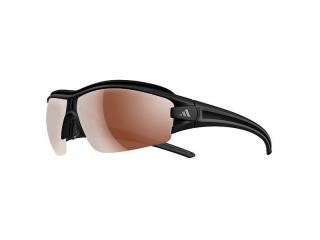 Sport glasses - Adidas A167 00 6072 EVIL EYE HALFRIM PRO L