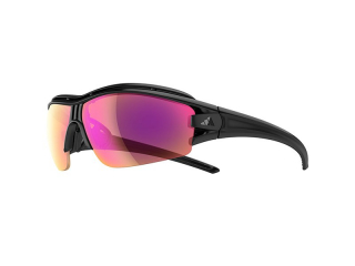 Sport glasses - Adidas A181 00 6099 EVIL EYE HALFRIM PRO L