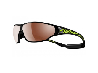 Sport glasses - Adidas A189 00 6051 TYCANE PRO L