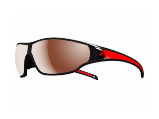 Sport glasses - Adidas A191 00 6051 TYCANE L