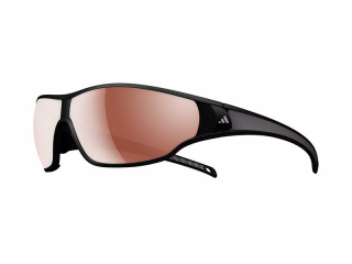 Rectangular sunglasses - Adidas A192 00 6050 Tycane S