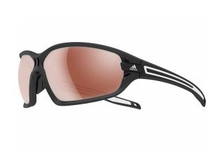 Sport glasses - Adidas A418 00 6051 EVIL EYE EVO L