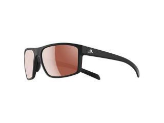 Sport glasses - Adidas A423 00 6051 WHIPSTART