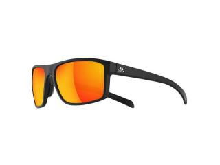 Sport glasses - Adidas A423 00 6052 WHIPSTART