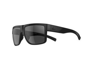 Sport sunglasses - Adidas A427 00 6050 3Matic