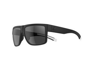 Sport glasses - Adidas A427 00 6057 3MATIC