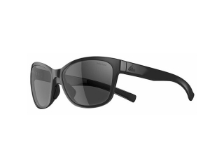 Square sunglasses - Adidas A428 00 6050 EXCALATE