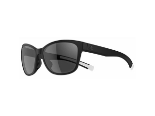 Square sunglasses - Adidas A428 00 6051 EXCALATE