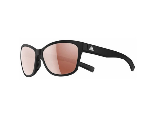 Square sunglasses - Adidas A428 00 6052 Excalate