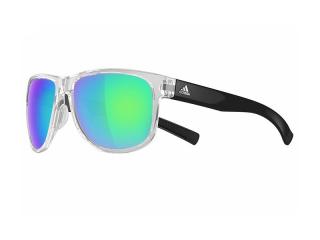 Sport glasses - Adidas A429 00 6068 SPRUNG