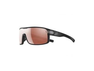 Rectangular sunglasses - Adidas AD03 00 6051 Zonyk L