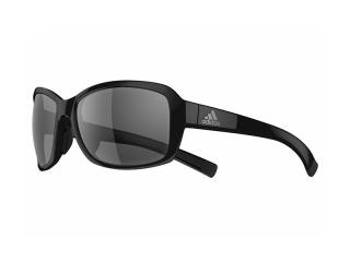 Rectangular sunglasses - Adidas AD21 00 6050 Baboa