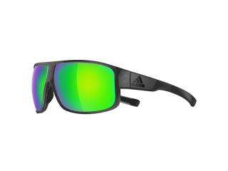 Sport glasses - Adidas AD22 75 6600 HORIZOR