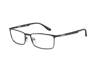Women's frames - Carrera CA5524 003
