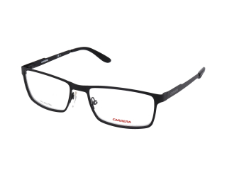 Rectangular frames - Carrera CA6630 003