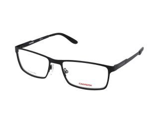 Women's frames - Carrera CA6630 003